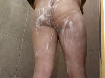 [30-03-20] calienmx16 private sex show from Chaturbate.com