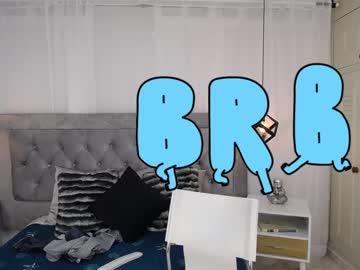 [02-03-21] logan_smiith webcam premium show from Chaturbate