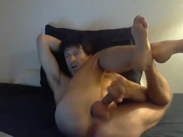 [24-05-21] naked_yoga record premium show video from Chaturbate.com