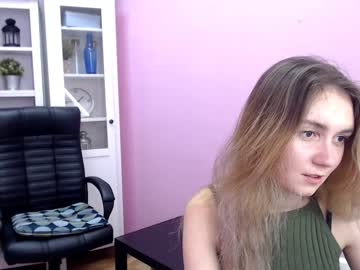 carriebradshow chaturbate