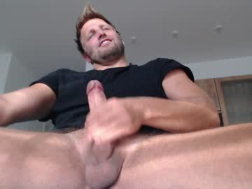 [31-08-21] gr8stxxxcock private webcam from Chaturbate