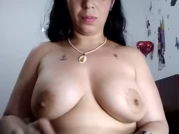 [03-04-21] lucy_star1 show with toys from Chaturbate.com