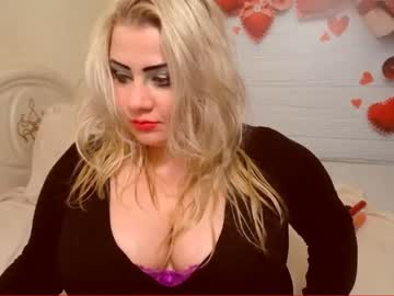 [11-05-20] monika_angel chaturbate webcam record video with toys