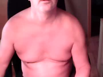 [03-09-21] playfulguy4fun webcam record public show from Chaturbate