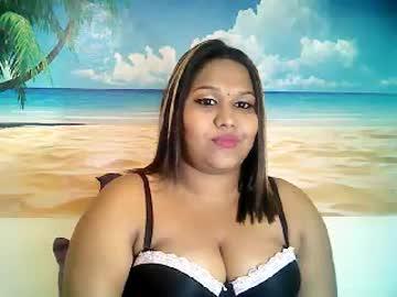[12-08-20] erotictempest webcam public show video from Chaturbate