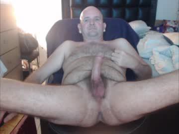[22-03-21] nudebrian39 webcam private sex show