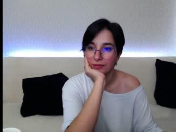[24-05-21] lady_milka_ record public webcam video from Chaturbate.com