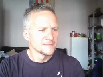 [07-07-20] paul_ispaul video with dildo from Chaturbate