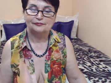 [26-05-20] xmystymayx chaturbate private sex show