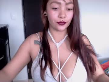 [31-05-20] celeste_horny13 record private XXX show from Chaturbate