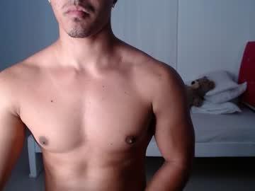 [16-07-20] alexsexy_boy chaturbate webcam show with cum