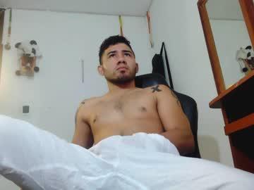 [12-08-21] andywolf_21 webcam private