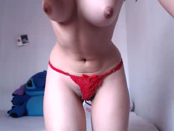 [25-07-20] sasha_maxilove chaturbate webcam private sex video