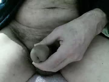 [01-02-21] cristo987 private webcam from Chaturbate