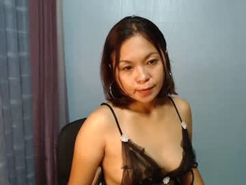 your_dreamfilipinaxxx chaturbate