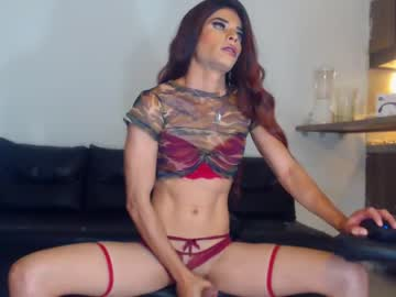 [10-07-20] natty_25ts webcam record private show video from Chaturbate