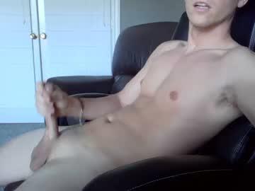 [22-02-20] cumstud2274 chaturbate webcam record show with cum