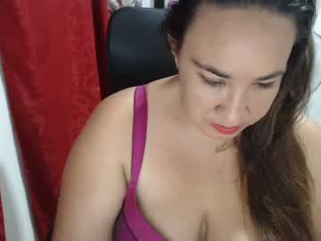 [26-05-20] katty_xxx2 record cam video from Chaturbate.com