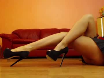 [10-09-21] sensualmyra show with cum from Chaturbate