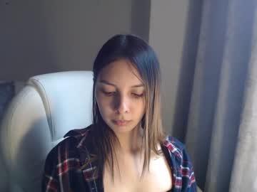 [06-05-20] valentina04_ webcam record show from Chaturbate.com