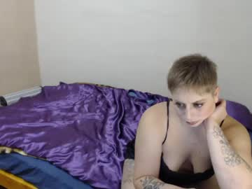[17-01-21] cailanna private show from Chaturbate