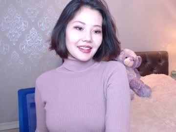 [25-09-20] korean_yumyum record webcam show from Chaturbate.com