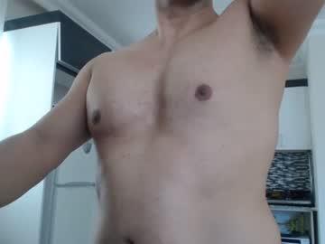 [24-05-20] alphandre public webcam