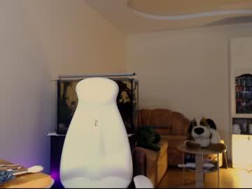 [30-08-21] litlle_alis_a chaturbate webcam record premium show video