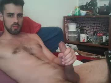 [26-05-20] readyguy0n webcam record show with toys