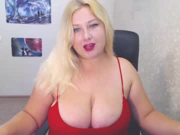 [02-08-21] your_madness2 premium show video from Chaturbate