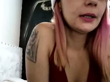 [24-12-20] tabata_kournikova record private sex show from Chaturbate