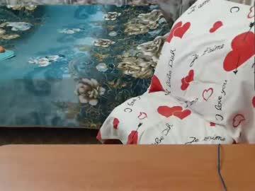 [23-09-20] alexxxbond webcam premium show from Chaturbate