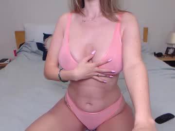 [08-06-21] delicious_mila webcam record private show video