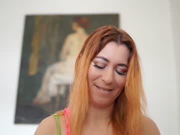 [11-06-21] luxegirl67 webcam record blowjob video