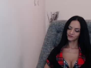 [07-03-20] amygolddd record show with cum from Chaturbate.com