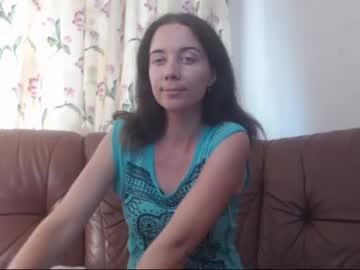 [03-08-21] marssinella chaturbate webcam private show video