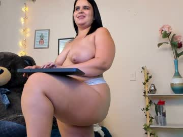 [20-06-21] amelialeen record cam show from Chaturbate.com