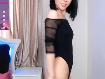[24-01-21] elubeni record private XXX video from Chaturbate.com
