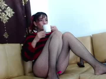 [24-08-21] 2bigsexylovers public webcam from Chaturbate.com
