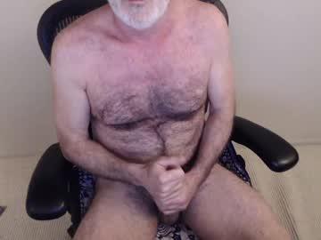 [15-05-20] davidius123 webcam private XXX video from Chaturbate.com