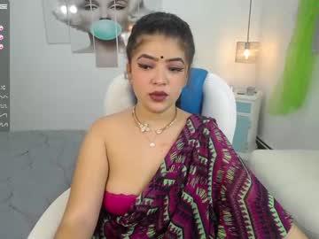 [07-07-21] eyes_smile_hindi chaturbate webcam record public show video