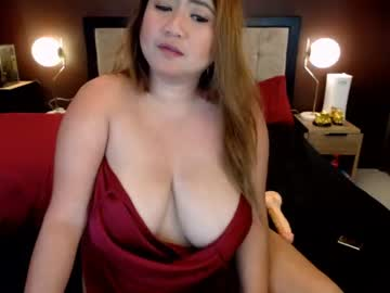 [05-03-21] tastyzhamae record private XXX video from Chaturbate.com