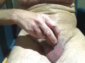 [11-06-21] cockhardening4u webcam record private XXX show