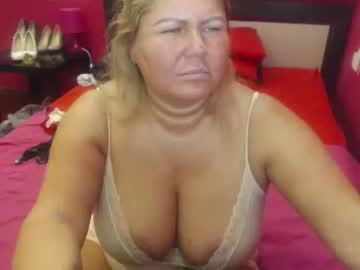 [06-04-21] come2mommy chaturbate webcam record show with toys