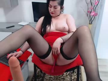 [27-03-21] julliemilf record private from Chaturbate
