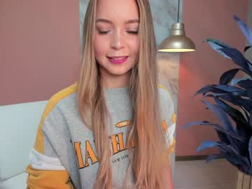 [31-08-21] lindseyhall_ show with toys from Chaturbate