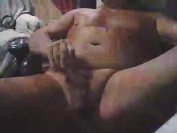[12-08-20] billmenow public webcam from Chaturbate.com