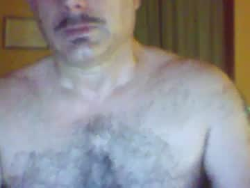 [20-11-20] 972xpeterpan webcam record private XXX video from Chaturbate.com