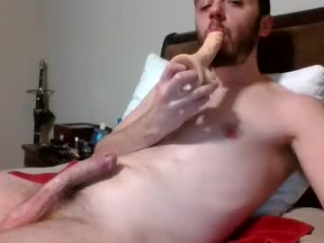 [07-02-21] kinkysub4use record private show from Chaturbate.com