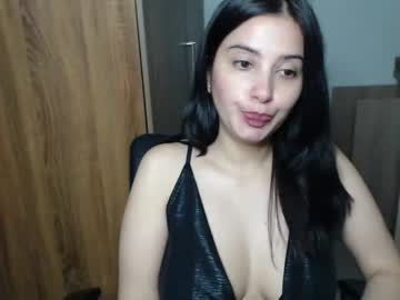[06-06-21] sex4you88 webcam video with toys from Chaturbate.com